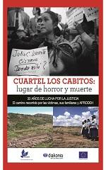 Cuartel-Cabitos_Portada_Mini